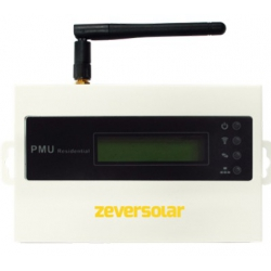 Unité de supervision Zeversolar PMU Wifi