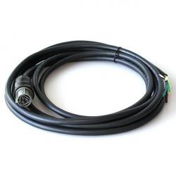 Cable INVOLAR