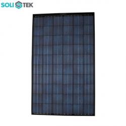 achat panneaux solaires pas cher partir de 10 panneaux alma solar. Black Bedroom Furniture Sets. Home Design Ideas