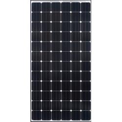 Plaque photovoltaique
