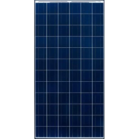 panneau solaire bmu 320 xl alma solar n 1 des panneaux solaires. Black Bedroom Furniture Sets. Home Design Ideas