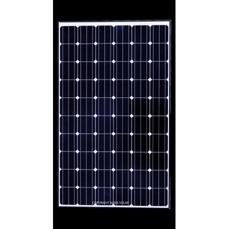 Panneau Solaire Bisol Bmo 300 Alma Solar 174 N 176 1 Des