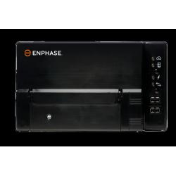 Passerelle ENVOY-S Metered pour suivi auto-consommation des ENPHASE