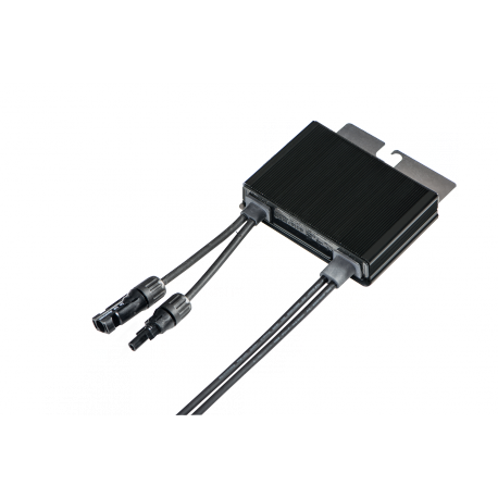 Optimiseur SOLAR EDGE P500- 500W