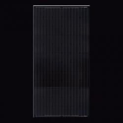 Panneau solaire BISOL BMO-340 XL Noir