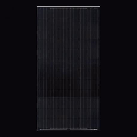 panneau solaire bisol bmo 340 xl alma solar n 1 des panneaux solaires. Black Bedroom Furniture Sets. Home Design Ideas