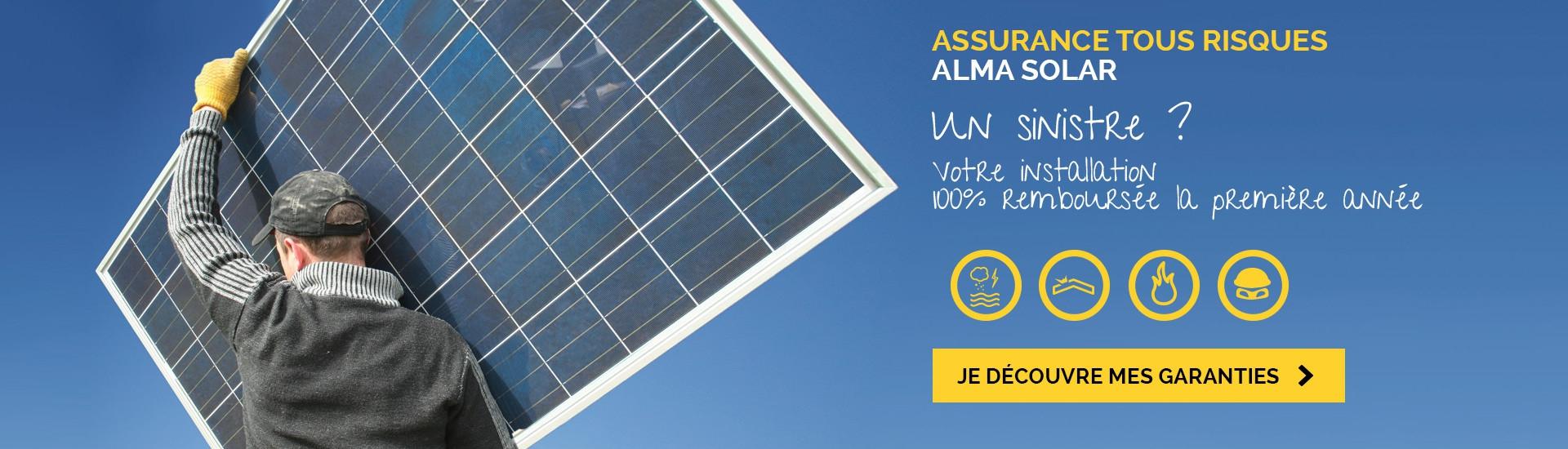 assurance-tous-risques-alma-solar