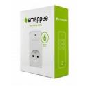 6x Prise comfort SMAPPEE