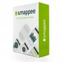 Moniteur d'énergie SMAPPEE