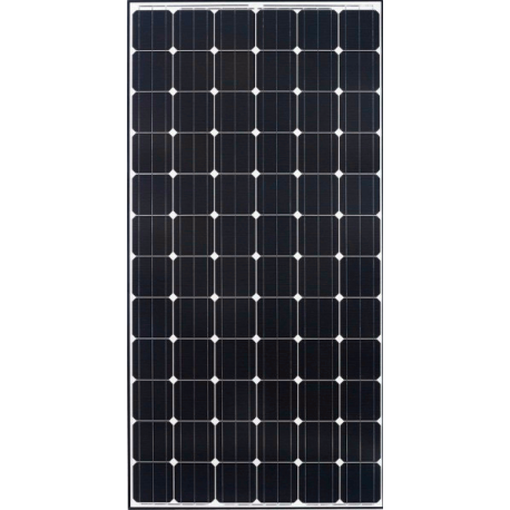 Panneau solaire BISOL BMO-360 XL