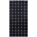 Panneau solaire BISOL BMO-330 XL