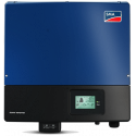 Onduleur SMA Sunny Tripower 20000TL-30