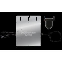 Micro-onduleur Enphase M250