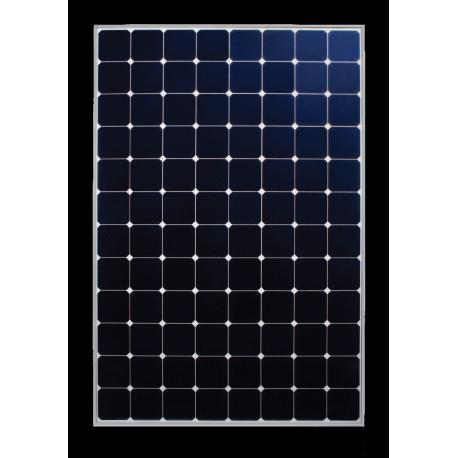 panneau solaire benq 333w sunforte alma solar n 1 des panneaux solaires. Black Bedroom Furniture Sets. Home Design Ideas