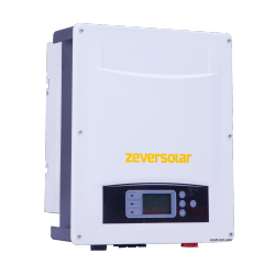 Onduleur ZeverSolar Evershine TLC5000