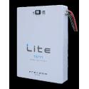 Batterie Lithium Freedom Lite 15/11 - 48V