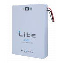 Batterie Lithium Freedom Lite 30/21 - 48V