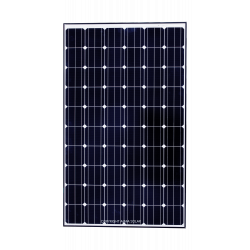 Panneau solaire BISOL BMO-300 PeakPerformance