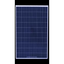 Panneau solaire BISOL BMU-265