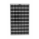 Panneau solaire BISOL BLO-250 Transparent