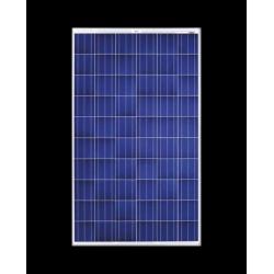achat panneau solaire photovoltaique pas cher alma solar alma solar. Black Bedroom Furniture Sets. Home Design Ideas