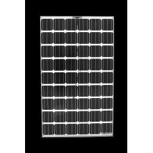 5c47e5602938a8 A vendre panneaux solaires 220w-250w à bas prix à Alma Solar