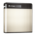 Batterie LG Chem lithium ion RESU3.3 kWh