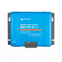 Régulateur VICTRON ENERGY BlueSolar MPPT 150/85 Tr