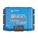 Régulateur VICTRON ENERGY BlueSolar MPPT 150/45-Tr