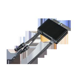 Optimiseur SOLAR EDGE P370-MC4
