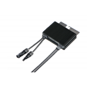 Optimiseur SOLAR EDGE P405-P5 (MC4)