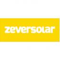 Extension de garantie ZEVERSOLAR de 5 à 10ans - 1kw à 3kW