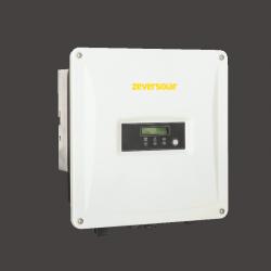 Onduleur ZeverSolar Zeverlution 2000S