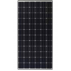PANASONIC Solarmodule VBHN240SJ25