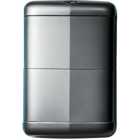Batterie domestique Mercedes-Benz Energy 6 kWh