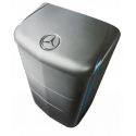 Batterie domestique Mercedes-Benz Energy 5kWh