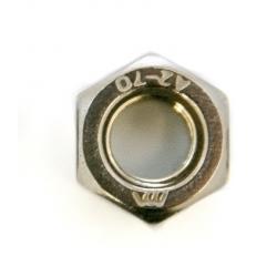 10x Ecrou M8