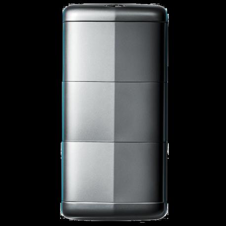 Batterie domestique Mercedes-Benz Energy 9 kWh