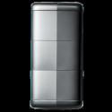 Batterie domestique Mercedes-Benz Energy 7.5kWh
