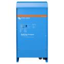 Onduleur/chargeur VICTRON ENERGY MultiPlus C 2000