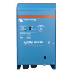 Onduleur/chargeur VICTRON ENERGY MultiPlus C 1600