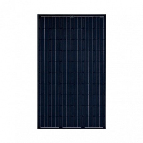 Panneau SOLARWORLD SW 290 MONO Noir