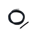 Cable solaire 6MM² X 100M