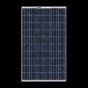 Panneau BISOL BSU-270SW Solrif