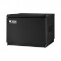 Pack de batteries ProPower à 48V avec 4800Wh