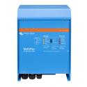 Onduleur/chargeur VICTRON ENERGY MultiPlus 3000