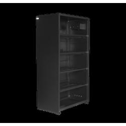 Armoire de batterie A20 pour BatterX
