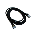 Cable de communication pour batterie LG Chem et onduleur