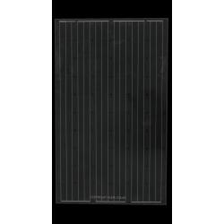 Panneau BISOL BMO-290 Noir