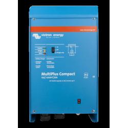 Onduleur/chargeur VICTRON ENERGY MultiPlus C 1200